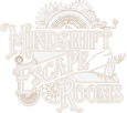 Mindshift Escape Rooms