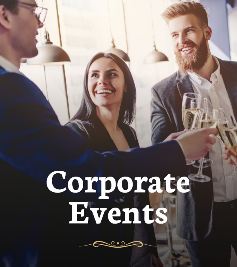 Corporate Event escape rooms Adelaide